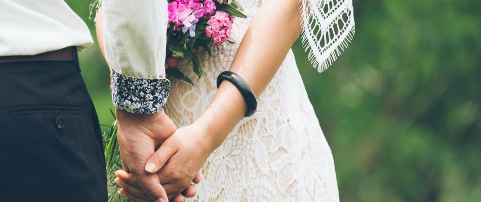 Matrimonio Combinato In Kosovo : La cultura del matrimonio in albania e in kosovo nazareth